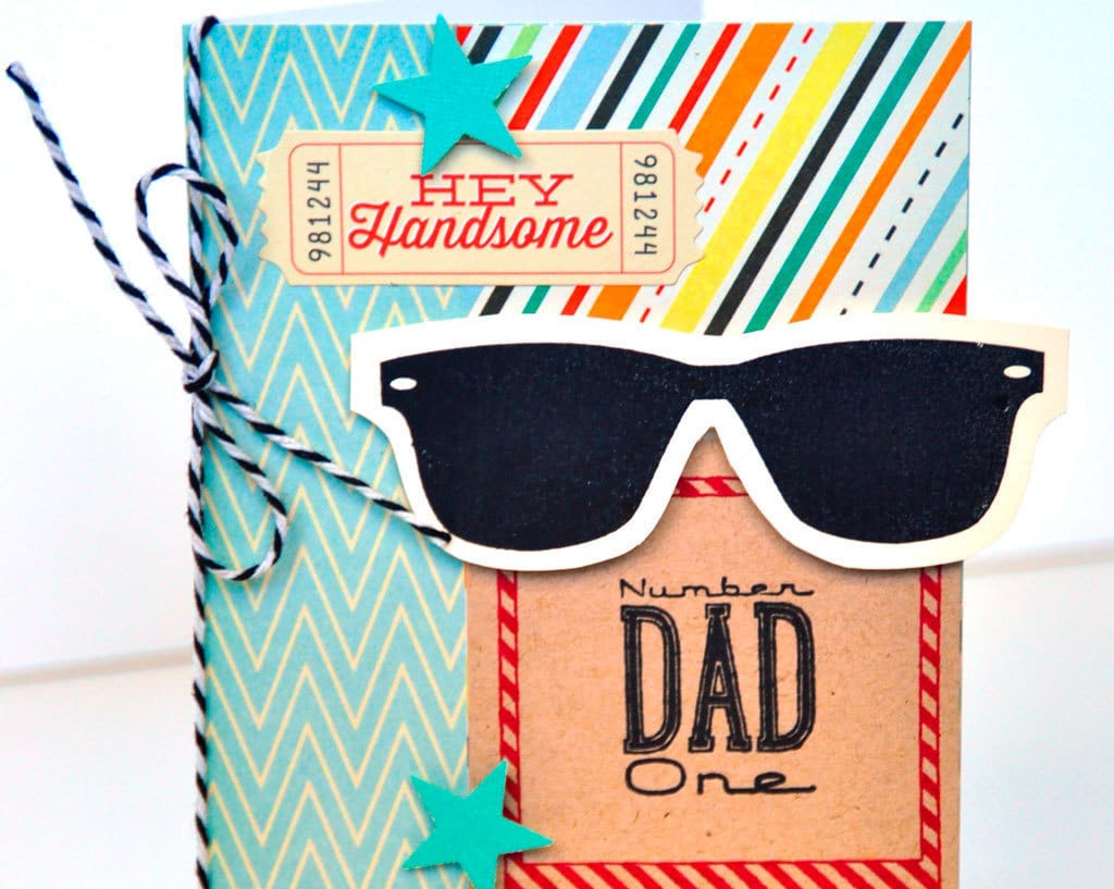 Free Fathers Day Cards
