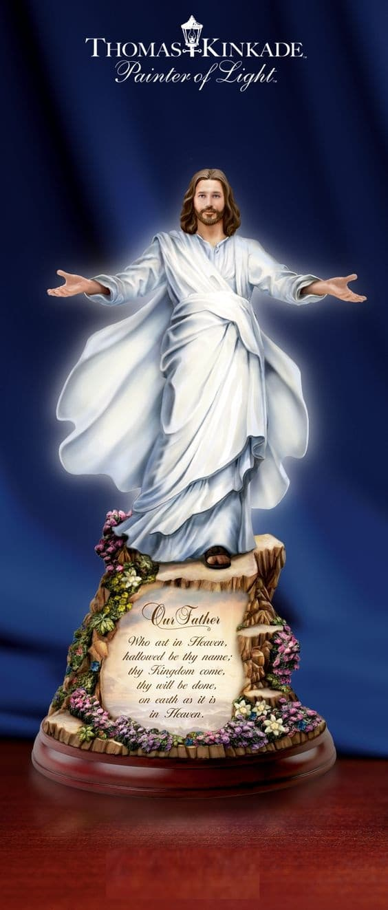 Happy Ascension Day Images