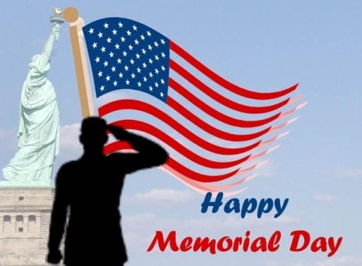 Memorial Day Gif