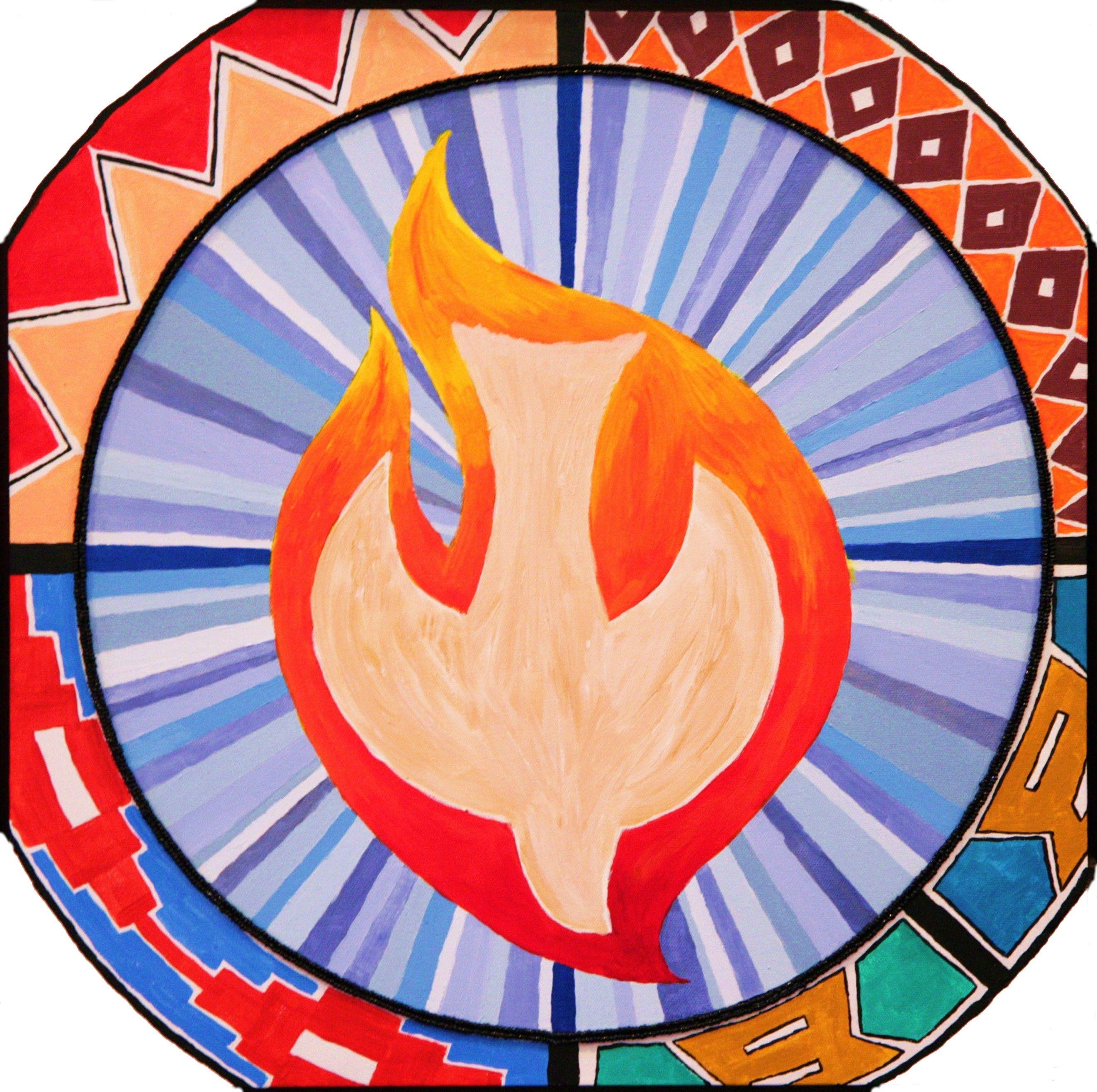 Pentecost Images