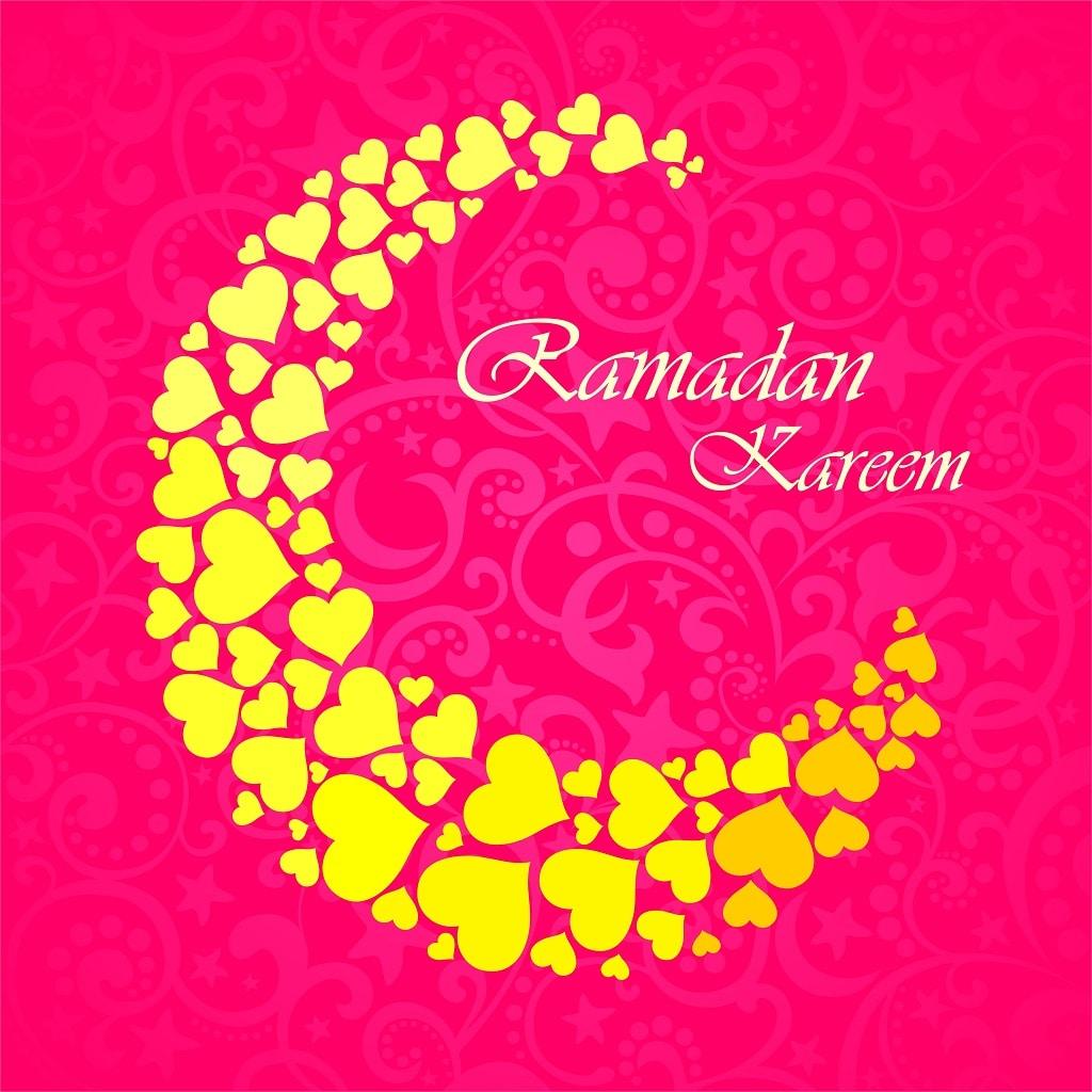 Ramadan Pictures