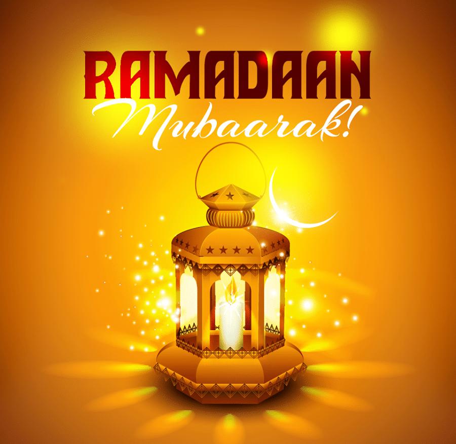 Ramadan Mubarak Images HD DownloadRamadan Mubarak Images HD Download
