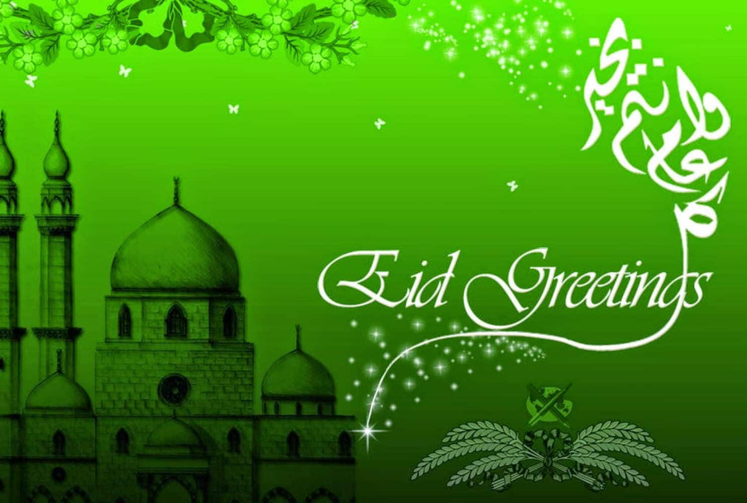 Eid Mubarak Messages Photos Superepus News