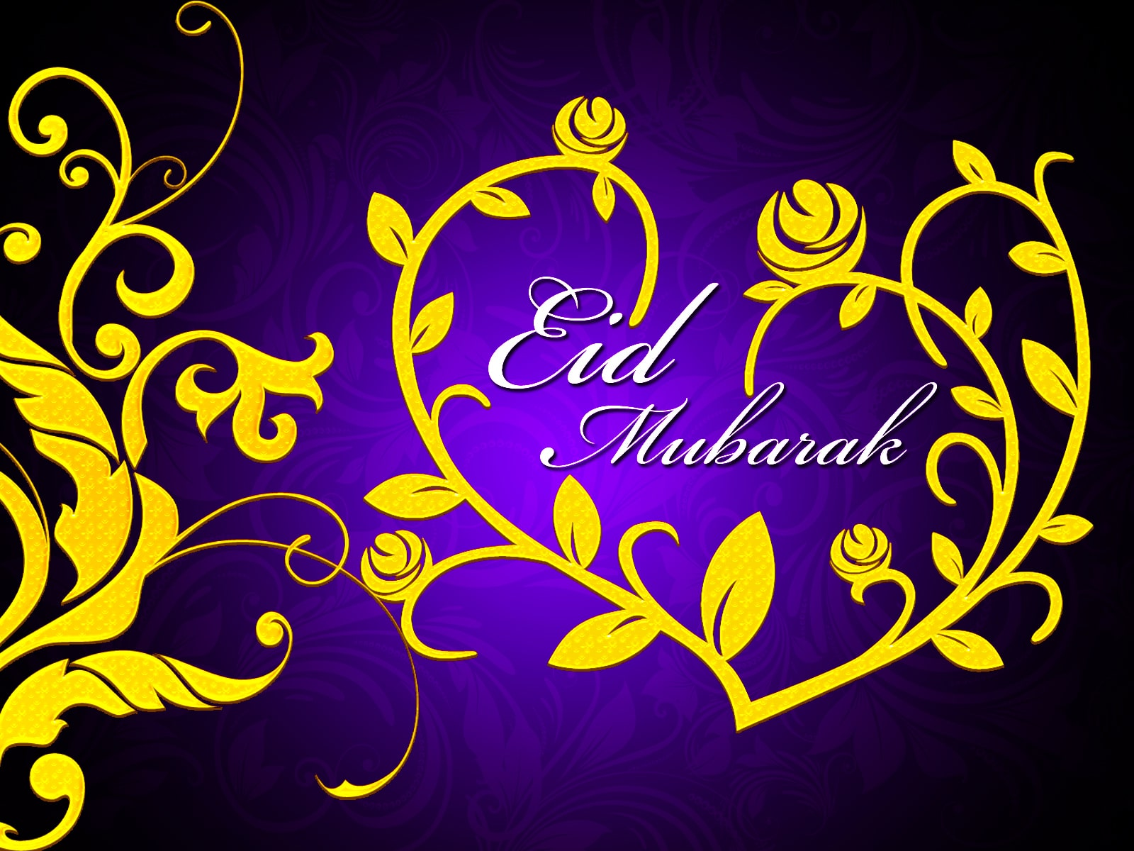 Eid Ul Fitr Pictures