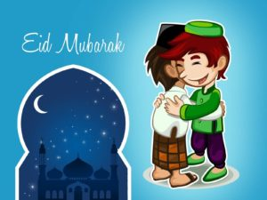 Eid Ul Fitr Status