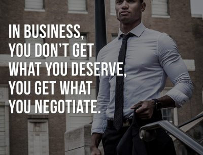 Business Quote 098