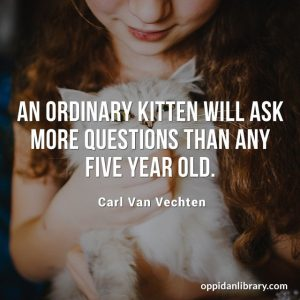 Free Download Cat Quote images for Instagram and Twitter