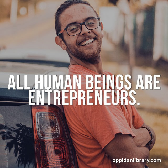 Download Entrepreneur Quotes for Instagram, Twitter & Whatsapp